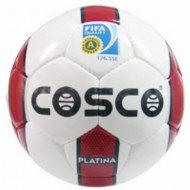 Cosco Platina Foot Ball Size 5
