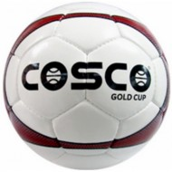 Cosco Gold Cup Foot Ball Size 5