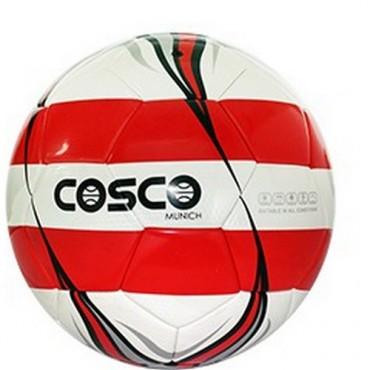 Cosco Munich Foot Ball Size 5