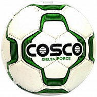 Cosco Delta Force Foot Ball Size 5