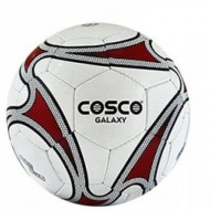 Cosco Galaxy Foot Ball Size 5