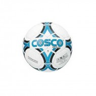 Cosco Brazil Foot Ball Size 5