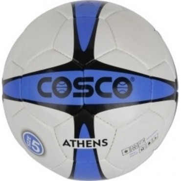 Cosco Athens Foot Ball Size 5