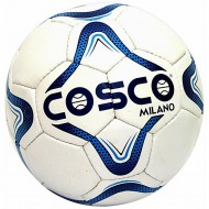 Cosco Milano Foot Ball Size 5