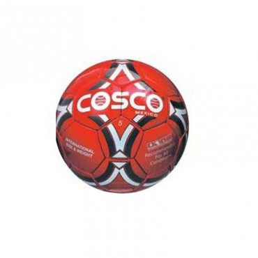 Cosco Mexico Football Size 5