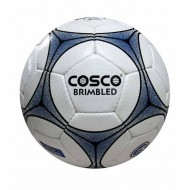Cosco Brimbled Football Size 5