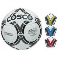 Cosco Torino Football Size 5