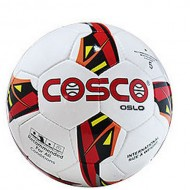 Cosco Oslo Football Size 5