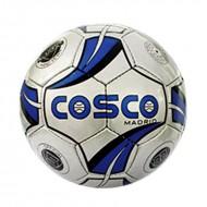 Cosco Madrid Football Size 5