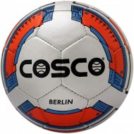 Cosco Berlin Football Size 5