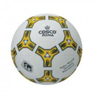 Cosco Roma Football Size 5