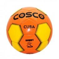 Cosco Cuba Football Size 5