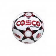 Cosco Permalast Football Size 4