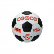 Cosco Premier Football Size 4