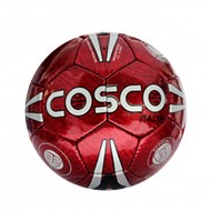 Cosco Italia Football Size 3-Color May Vary