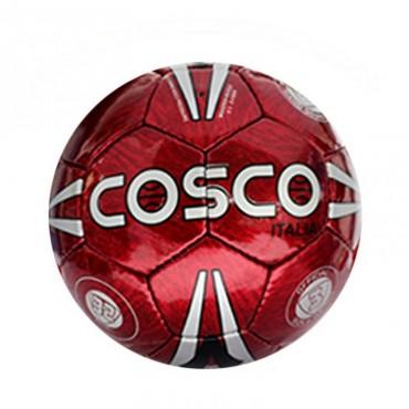 Cosco Italia Football Size 3-Color May Vary