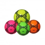 Cosco Rio Football Size 3
