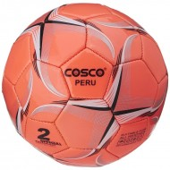 Cosco Peru Football Mini