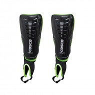 Cosco Impact Senior Football Shin Guards
