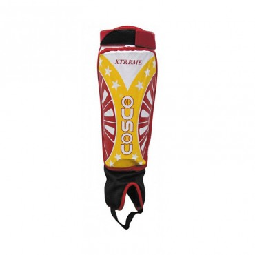 Cosco Extreme Senior Football Shin Guards