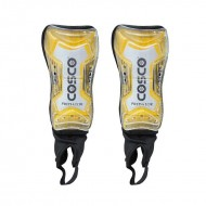Cosco Predator Senior Football Shin Guards