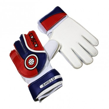 Cosco Shield Goal Keeper Gloves