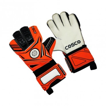 Cosco Protector Goal Keeper Gloves