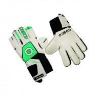 Cosco Ulitmax Goal Keeper Gloves