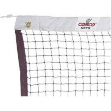 Cosco Nylon Badminton Net