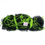 Cosco Nylon Football Net