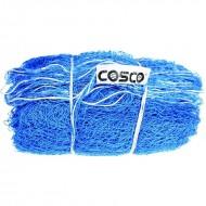 Cosco Cricket Net