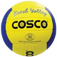Cosco Beach Volleyball Size 4