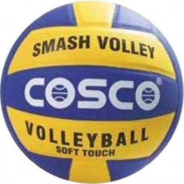 Cosco Smash Volleyball Size 4