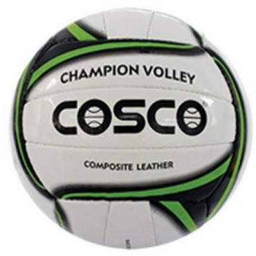 Cosco Champion Volleyball Size 4