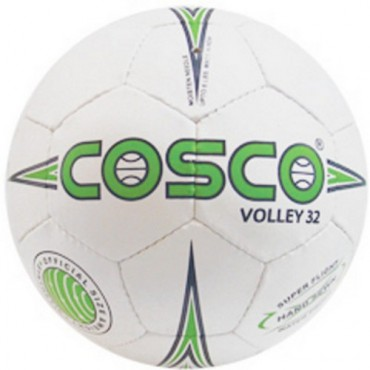 Cosco Volley 32 Volleyball Size 4