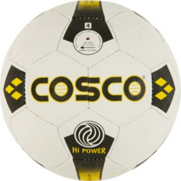Cosco Hi Power Volleyball Size 4