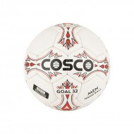 Cosco Goal 32 Hand Ball Women