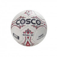 Cosco Goal 32 Hand Ball Mini