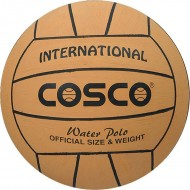 Cosco International Water Polo Ball Size 5