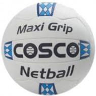 Cosco Maxi Grip Netball Size 5