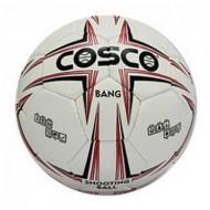 Cosco Bang Shooting Ball Size 3