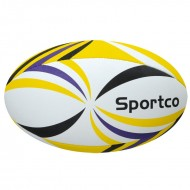 Cosco Sportco Rugby Ball Size 5