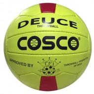 Cosco Deuce Throw Ball Size 5