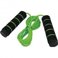 Cosco Skip Jump Rope Length 275 cm