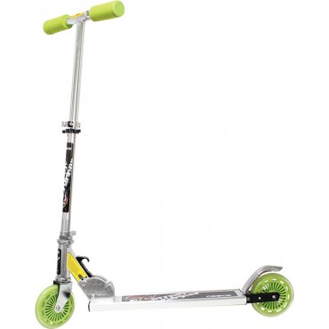 Cosco 1234 Skate Scooter