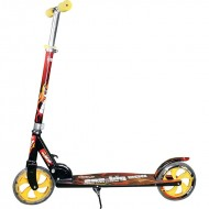 Cosco Big 200 Skate Scooter