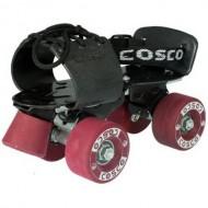 Cosco Tenacity Super Senior Roller Skates