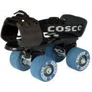 Cosco Tenacity Super Junior Roller Skates