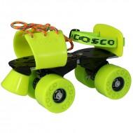 Cosco Zoomer Senior Roller Skates