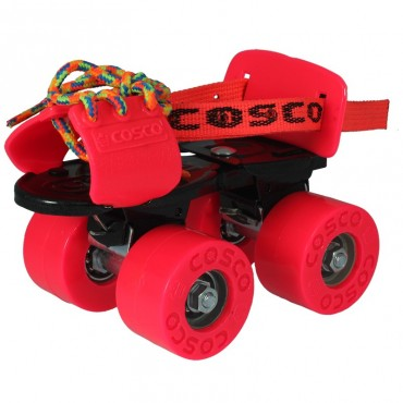 Cosco Zoomer Junior Roller Skates
